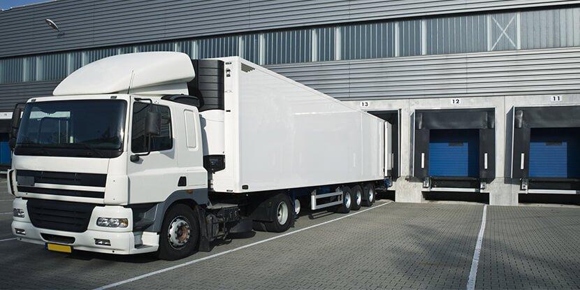 transport46