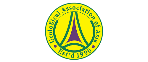 انجمن اورولوژی آسیا ۳ نفر برای شرکت در برنامه ویژه اورولوژیستهای جوان می پذیرد