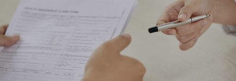 دسته بندی عوارض اعمال شایع ارولوژی برای گنجاندن در فرم های برائت نامه