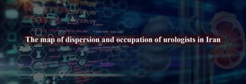 Iranian Urological Association