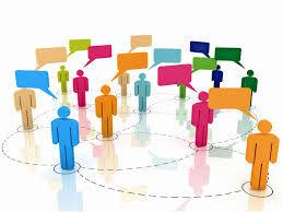 انتخابات هیات رییسه کمیته اورولوژیستهای جوان